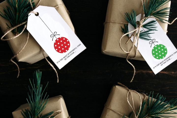 christmas-gift-tags-neutral-above-close