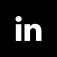 linedin_square.jpg