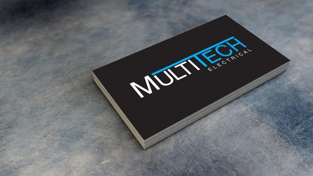 multitech_front