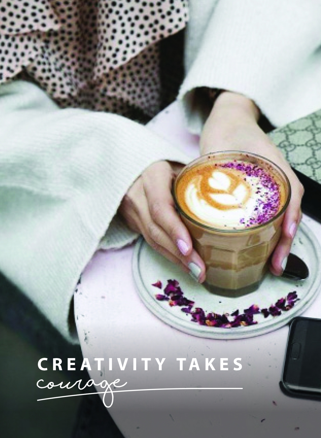 creativity_image