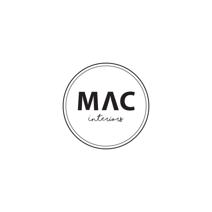 logos_website_page-9.jpg