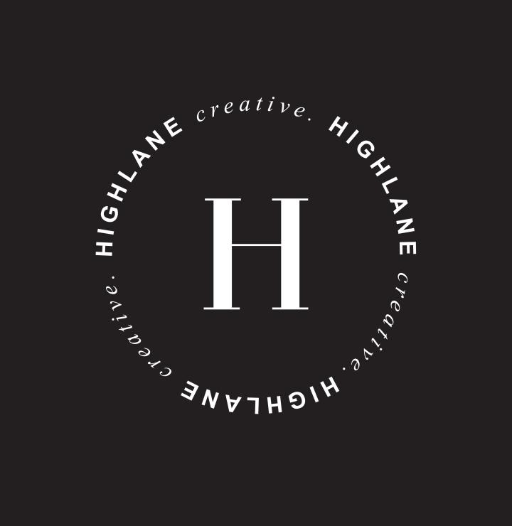 HC_instagramstory_FINAL