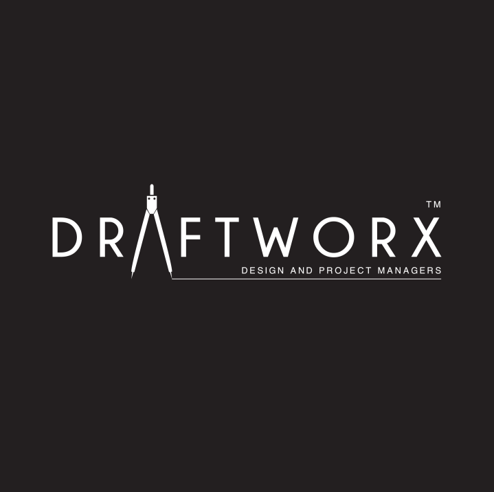 draftworx_instagramstory_coversJULY2020-2