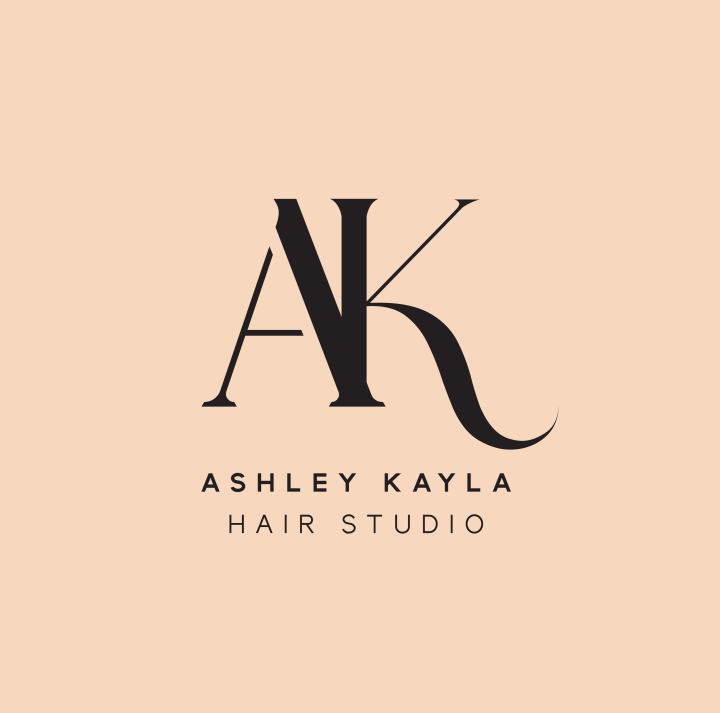 AK_instagram_covers&profilepic_FINAL-3