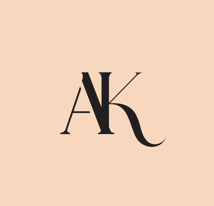 AK_instagram_covers&profilepic_FINAL-7