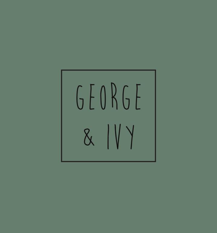 G&I_instagram_FINAL-3